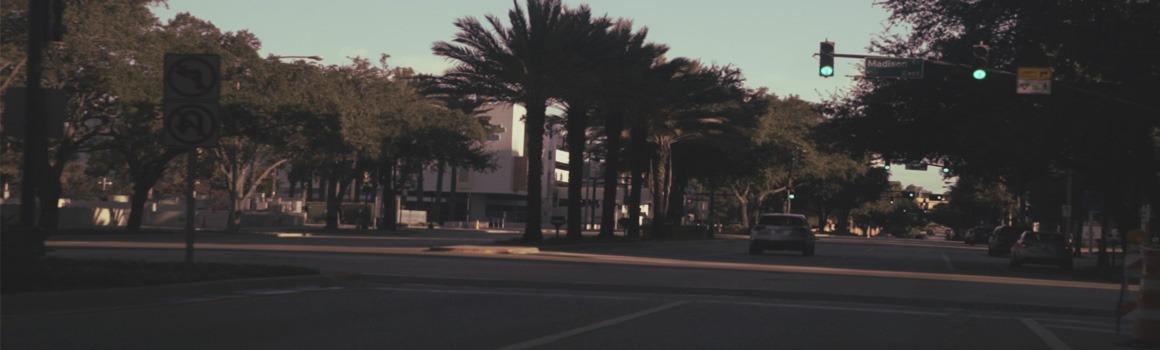 Personal Injury Lawyers Tampa Madison
